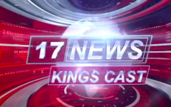 Kings' Cast 17-