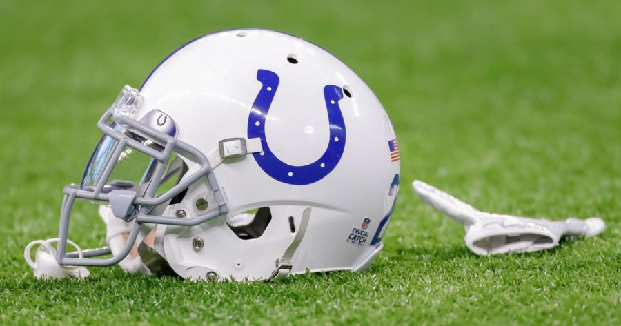 The+Indianapolis+Colts+have+struck+gold+again+in+this+years+NFL+Draft%21