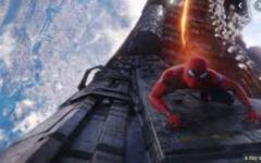 How Spider-Man got SCREWED!