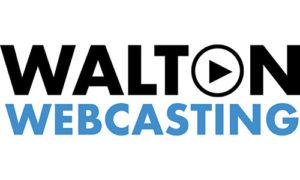 Walton Webcasting- Livestock Like You've Never Seen Before