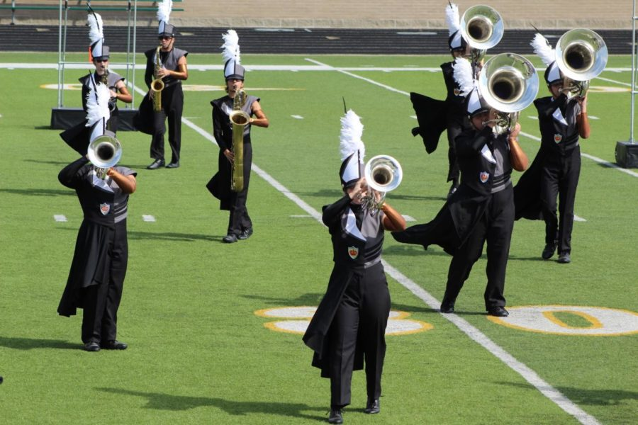 Marching+Band+for+Middle+Schoolers