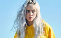 Is Billie Eilish Overrated?