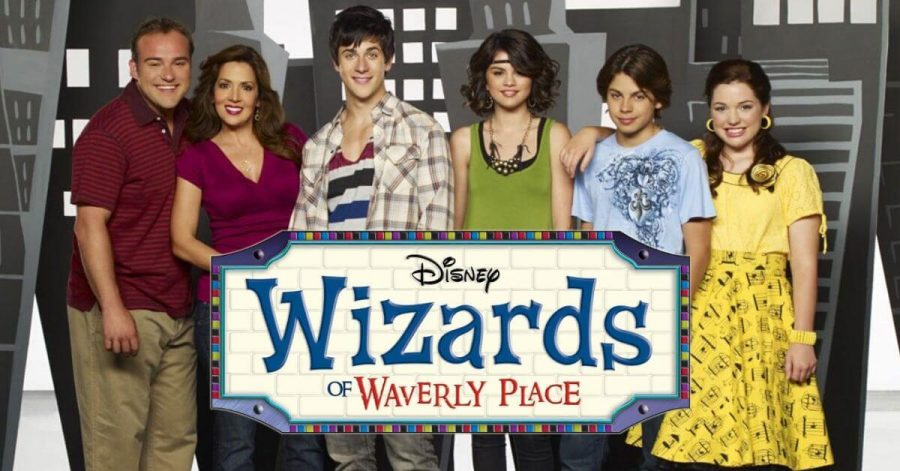 Wizards+of+a+Waverly+Place
