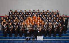The Cancelation of Marching Band