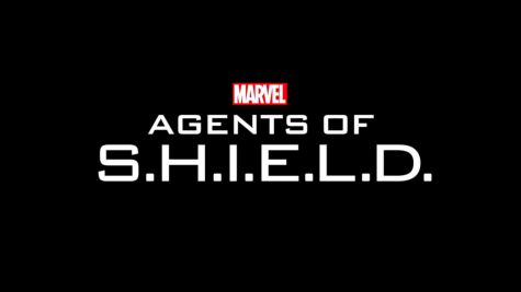 The Downward Spiral of Agents Of Shield