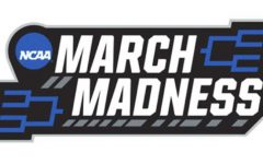 March Madness Bracket Challenge