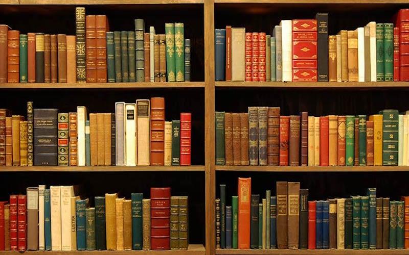 Books%3A+The+Forgotten+Media