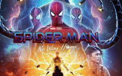 Spider-Man: No Way Home Excitement Keeps Getting Bigger and Bigger