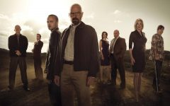 Breaking Bad: The Most Underrated Show of All Time