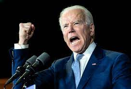 Is Joe Biden Mentally Able to be President?